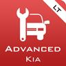 Kia Adv (Lite) for Torque