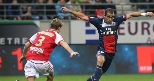 法甲前瞻-兰斯VS巴黎圣日耳曼,姆巴佩冲击欧冠