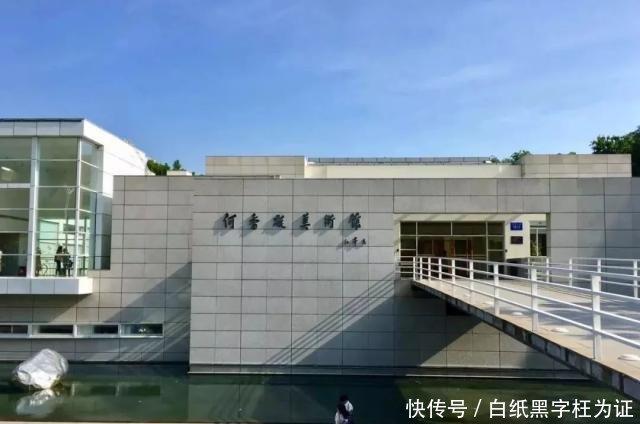 不必去太远!深圳沿线1号线景点地铁大盘点,没特色美食节活动图片