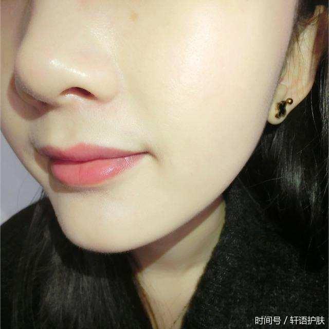 美容专家说:女人睡前抹点它,不光便宜,还让你皮肤白过卫生纸 - 缘分