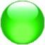 FiveBall5色棋游戏
