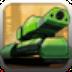 坦克英豪 Tank Hero  12