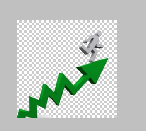 风分析箭头矢量图