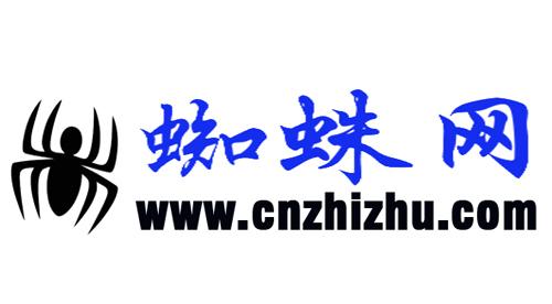 logo logo 标志 设计 矢量 矢量图 素材 图标 500_276