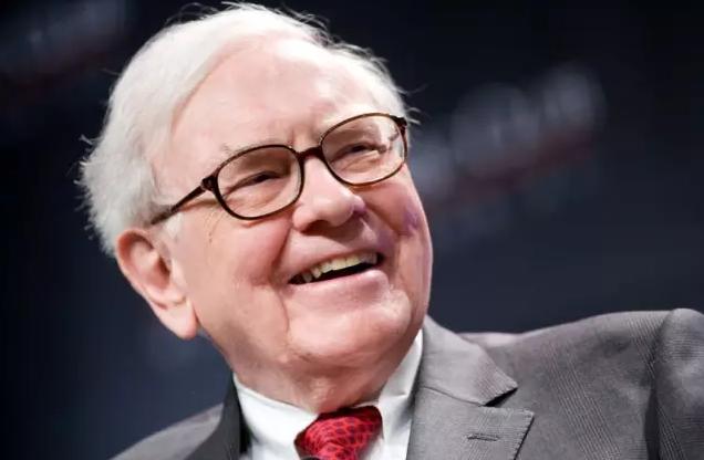 2017全球富豪百强榜揭秘:比尔·盖茨5600亿元蝉联首富