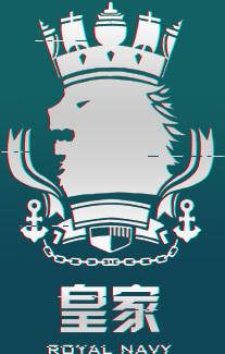皇家logo.jpg