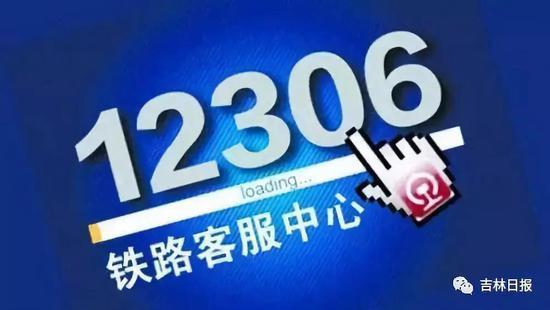 t014827e91c95459919.jpg?size=550x310