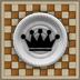 Checkers 10x10