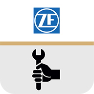 ZF服务售后市场