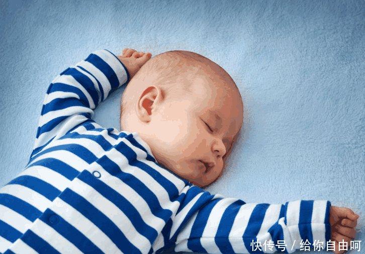 要想宝宝头型好看,v宝宝枕?关于头型的这长头发女孩编发图片