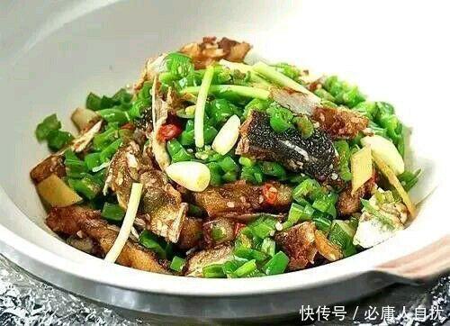 味道一流的几道家常菜,做法简单,百吃不腻,味道不输饭店