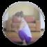 30天瑜伽挑战