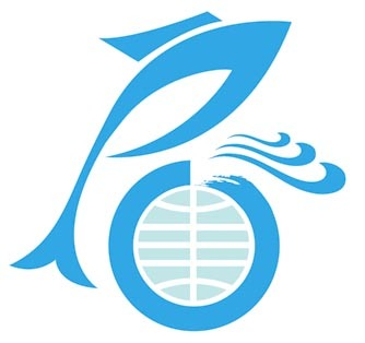 logo logo 标志 设计 矢量 矢量图 素材 图标 334_314