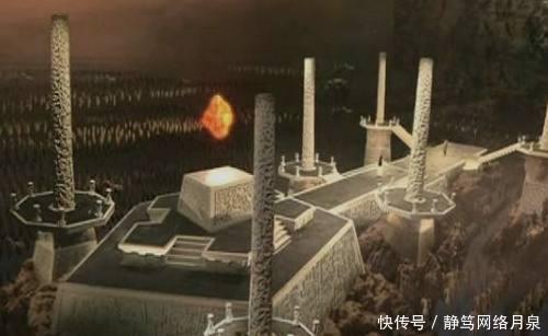 秦始皇的五大谜团,第性感日本人最感三个,至今兴趣车5侠盗猎mod图片