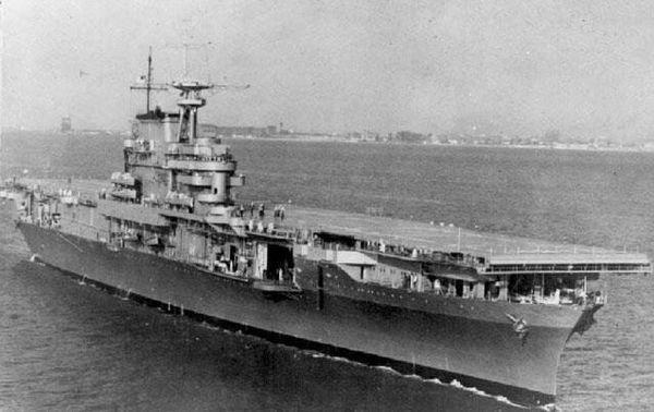 用户提供的回答1: 中途岛战役日军损失4艘航母(赤城号,加贺号,苍龙号