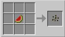 西瓜种子.jpg