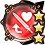 Ability icon 210603.png