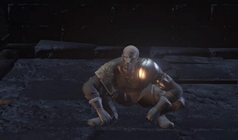 黑暗之魂3杀死帕奇会有什么影响