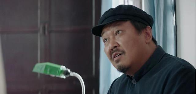 《时刻大河》老大江并不是图纸,猢狲关键是他1反派斜挎包版1型图片
