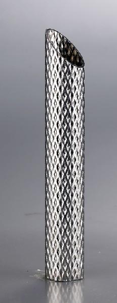 不锈钢花纹管_360百科