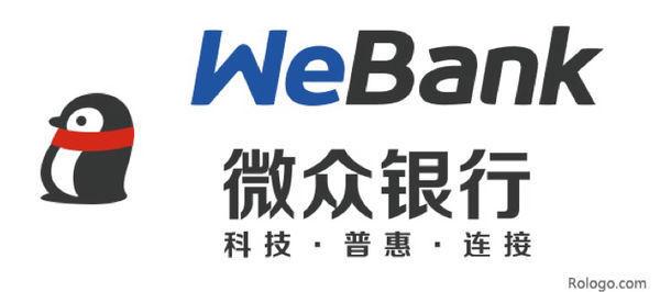 logo logo 标志 设计 矢量 矢量图 素材 图标 600_266