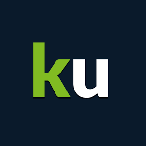 KU - Kik Usernames