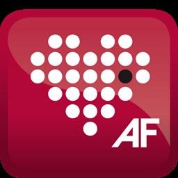 focus-AF calculator