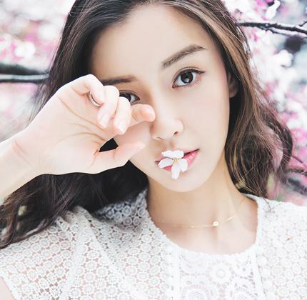 中国最美女人排行榜 第一名不服不行