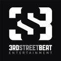 3rd Street Beat Entertainment