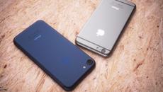 iPhone7 Pro配置怎样 iPhone7 Pro尺寸多大