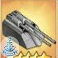 双联105mmSKC高炮T3.jpg