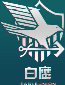 白鹰logo.jpg