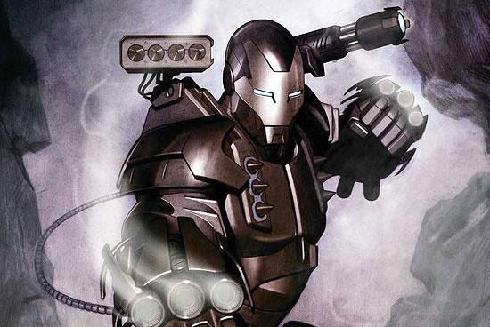 战争机器英雄小图.jpg