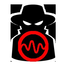 JG Secret Recorder