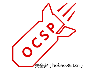 CCS-Injection logo