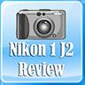 Nicon 1 J2 Review