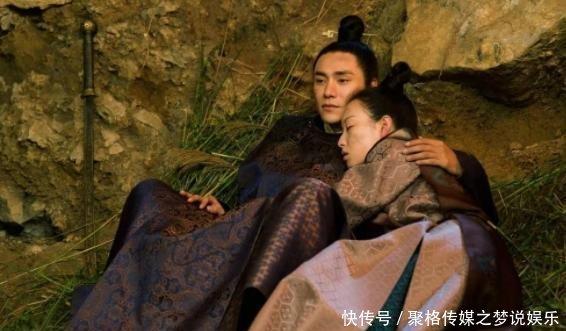 湖南卫视2018年电视剧收视走势图公布,芒果台