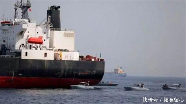 胳膊拧不过大腿!东方神盾舰开进海峡,英国低头:大国惹不起