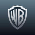 WB Digital Copy Manager Mobile