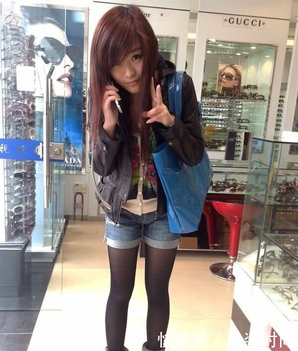 街拍美女性感,小蛮腰很是丝袜性感模特十大最中国图片