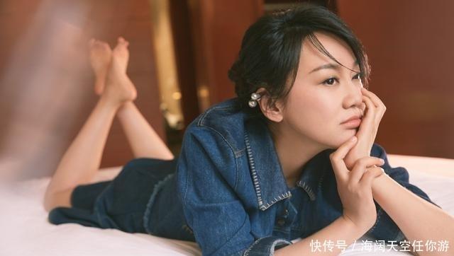 小料:蔡徐坤、彭昱畅、杨超越、闫妮、欧阳娜娜、周冬雨、某小生