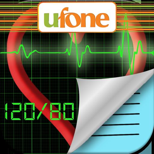 Perf.Blood Pressure(BP)Monitor