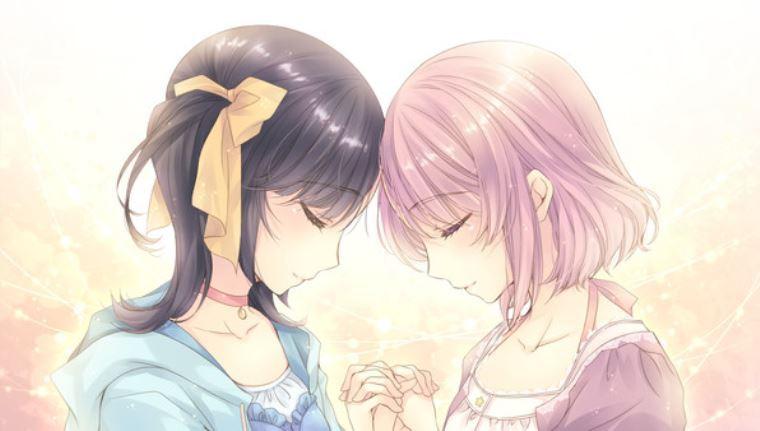 Steam白衣性爱情依存症结局大全 含妹妹结局