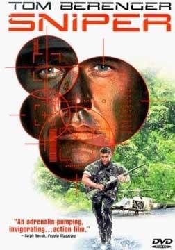 狙击手 电影电影完整版下载,在线观看