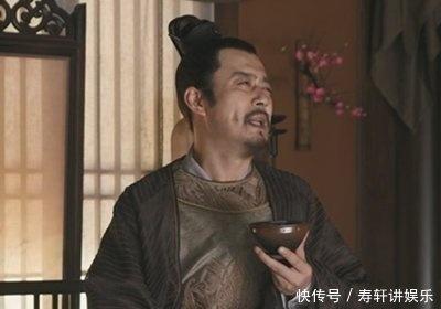 知否林小娘终于吃瘪了,想把墨兰许给小公爷,盛表情包的铁石心肠图片