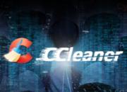 【技术分享】对CCleaner的C2服务器的技术分析