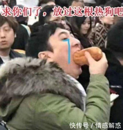 王红网吃表情图串思聪络,新一代玉米即将出找人的图片搞笑图片