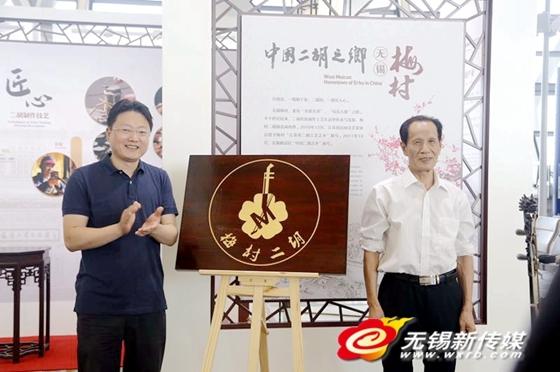 据上海浦东国际机场航站楼管理部统计数据显示,往返上海浦东国际机场
