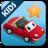 玩具车竞速赛
