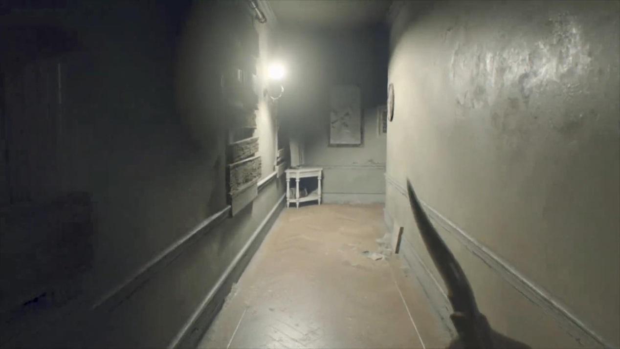生化危机7深度评测:恐怖游戏里最可怕的却不是怪物 (9).jpg